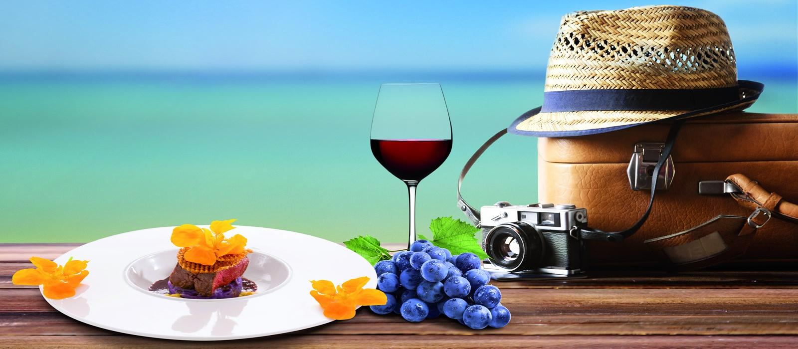 Tourisme, loisirs, et voyages, gastronomie, vins et saveurs
